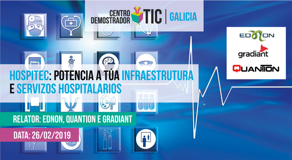 hospitec-noticia-quantion